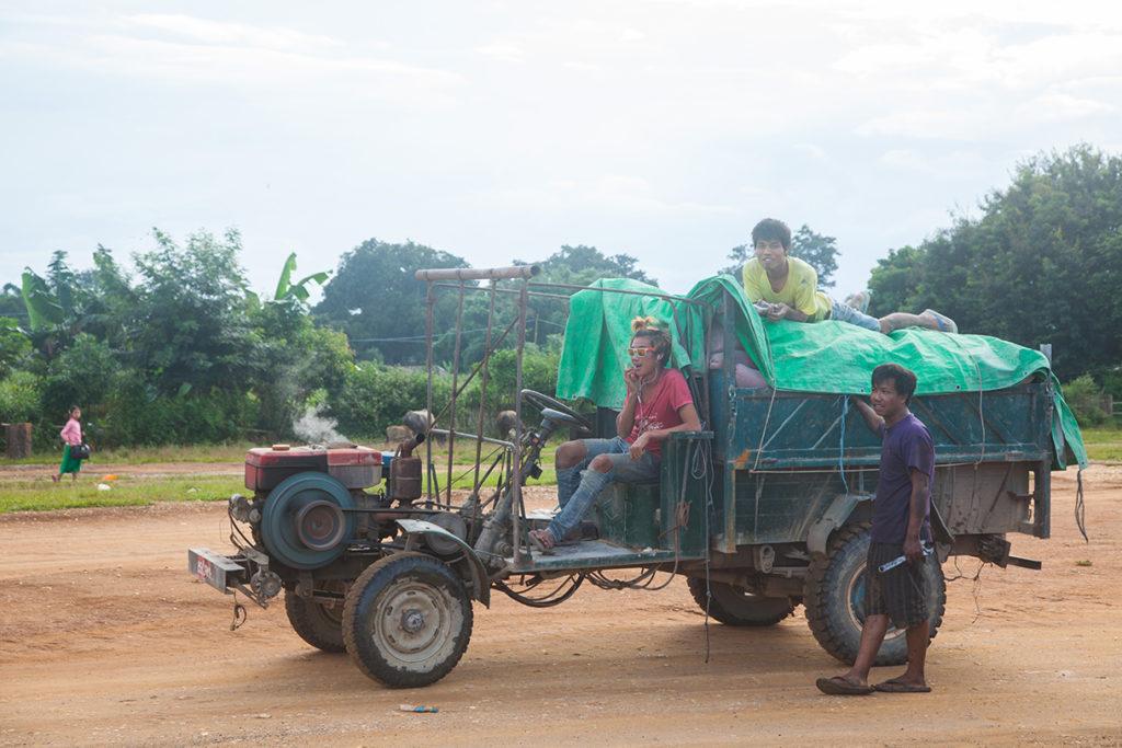 NamkhamDaily50